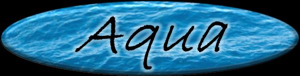 File:Aqua.png