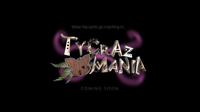 File:Tycrazmania logo.jpg