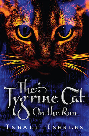 File:Tygrine-cat-on-the-run.cover.jpg