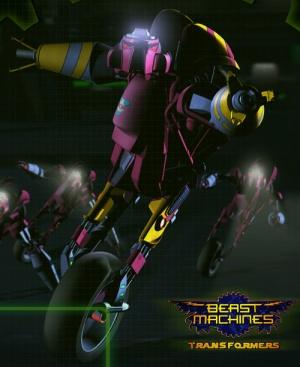 File:Thrust-Vehicon.jpg