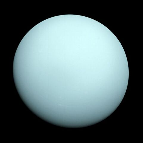 File:600px-Uranus2.jpg