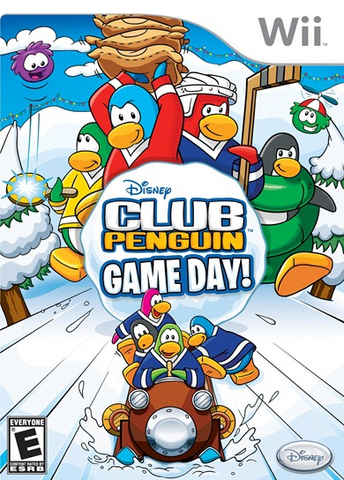File:Gameday.PNG