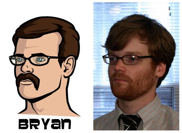 File:Bryan.jpg