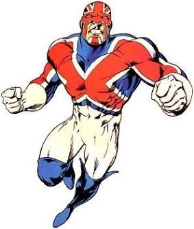 Captain-britain1