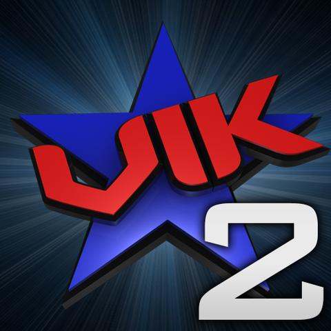 File:VikkstarPlays.png