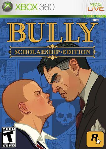File:Bully XBOX360 ESRB-T.jpg