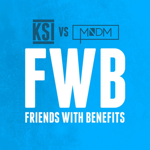File:KSI - Friends With Beenfits.jpg