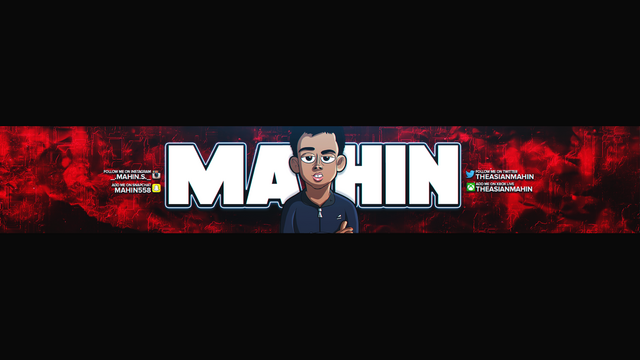 File:MahinYTBanner 2.png