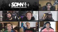 SDMN13