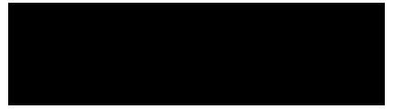 File:Sidemen xix logo.png