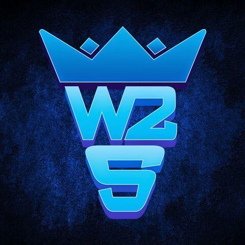 File:W2S-Avatar.jpg