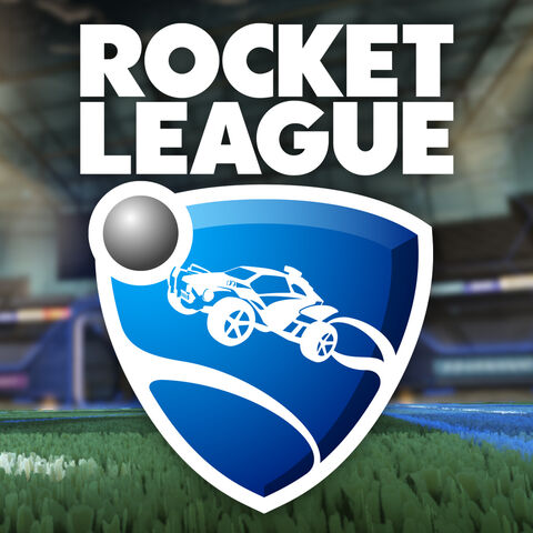 File:Rocket League coverart.jpg