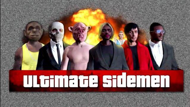 File:Sidemen GTA.jpg