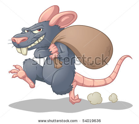 File:Stock-vector-cartoon-rat-stealing-and-running-simple-gradients-used-character-and-shadow-on-separate-layers-54019636.jpg
