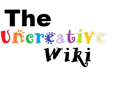 File:Wikia-Visualization-Main,theuncreative.png