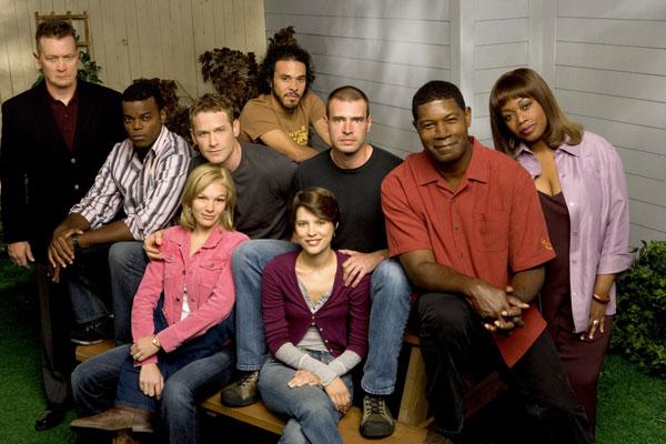 File:Cast1.jpg