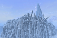 Ice fortress5