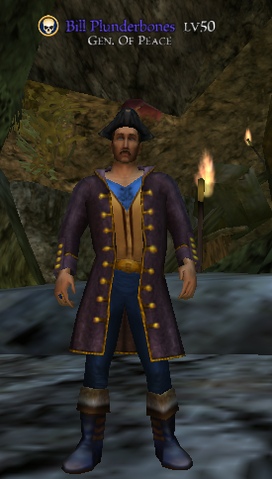 File:Bill outfit 8.png