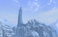 Ice fortress1