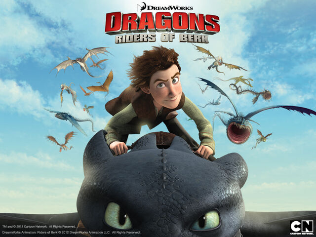 File:DRAGONS Wallpaper HiccupToothless 1 800x600.jpg