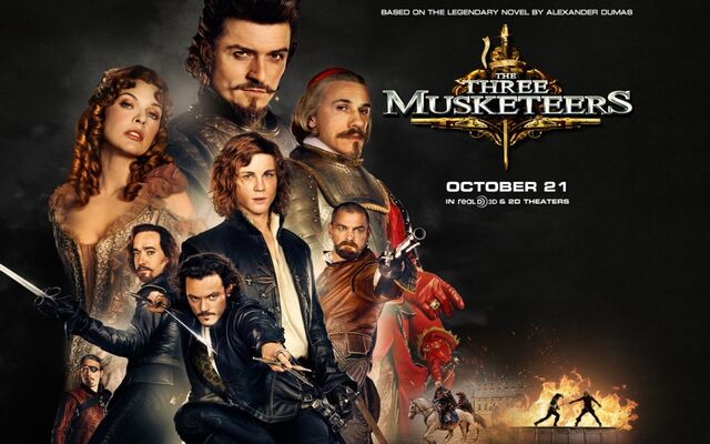 File:2011-the-three-musketeers wallpapers 9675 1600x1200.jpg