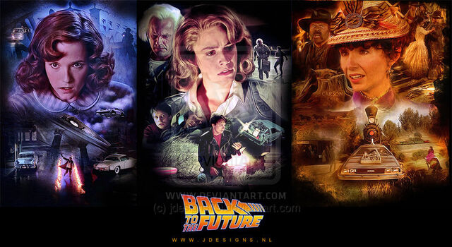 File:Back to the future trilogy by jdesigns79-d483b7j.jpg