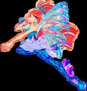 Bloom sirenix by costantstyle-d5sk4ee