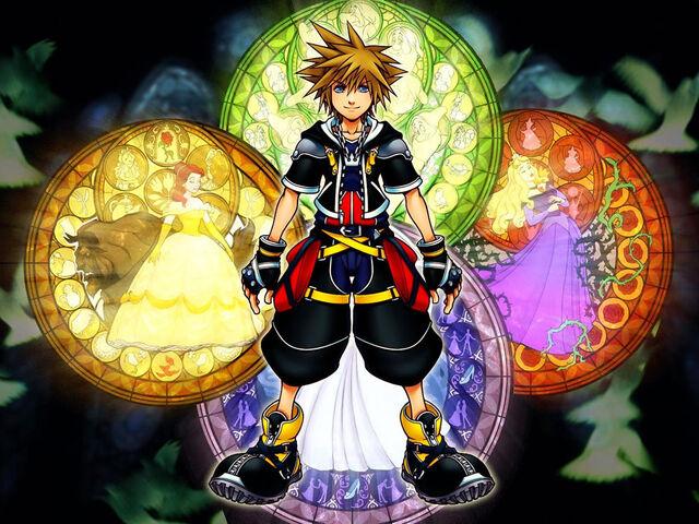 File:Sora.jpg