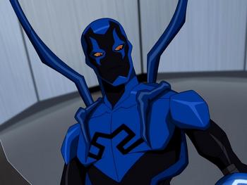 File:Blue Beetle.png