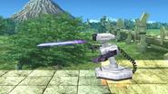 R.O.B. Blaster