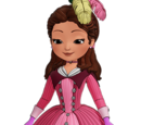 Princess Clio