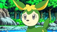 Deerling (Snow White's)