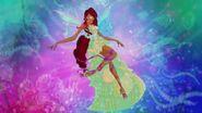 Aisha Harmonix
