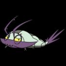 Wimpod (Sora's)
