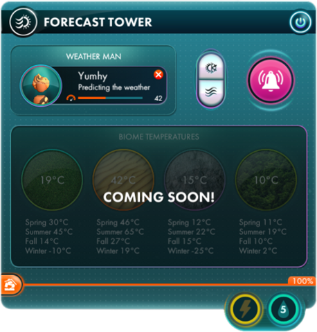 File:Forecast tower panel.png