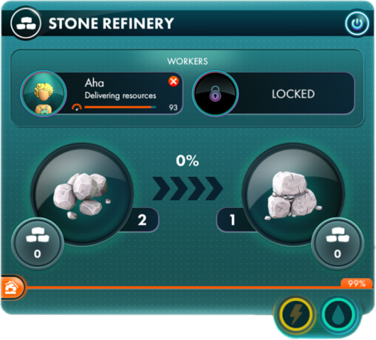 File:Stone refinery panel.png