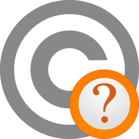 File:Copyright circle question.png