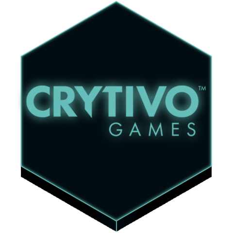File:Crytivo button.png