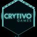http://www.crytivogames