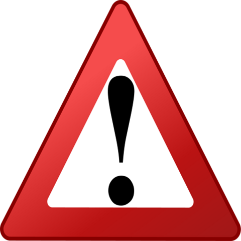 File:Red notice.png