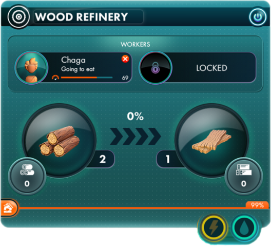 File:Wood refinery panel.png