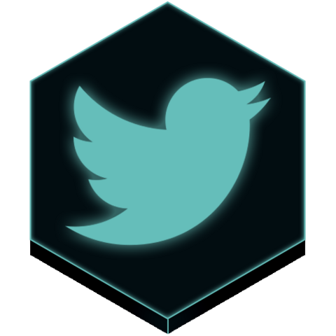 File:Twitter button.png
