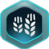 Agriculture perk.png