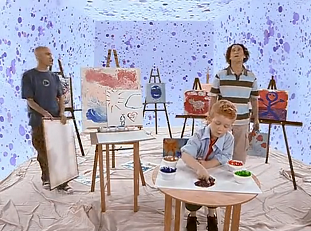 File:Museum of Finger Painting.png
