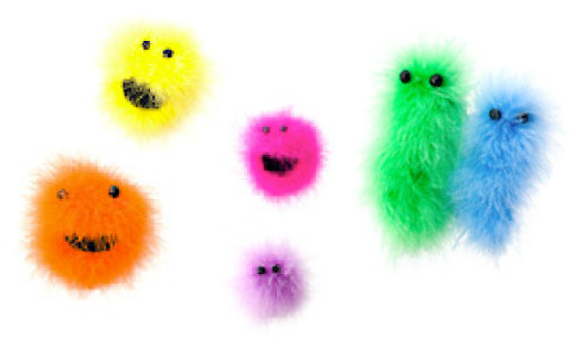 File:The Upside Down Show Schmuzzies Characters Schmuzzy.png