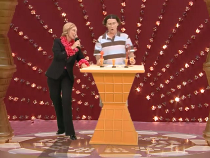 File:Ice Cream Game Show.png