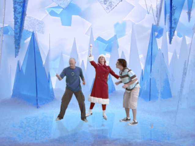 File:Frozen Room.png