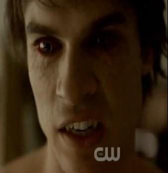 File:Damon vampire face.png