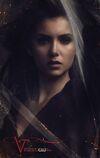 Elena Gilbert Season 5