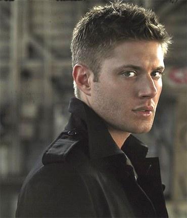File:Dean bad boy.jpg